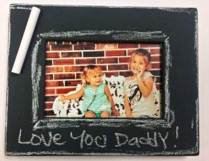 Make-it-Awesome-Chalkboard
