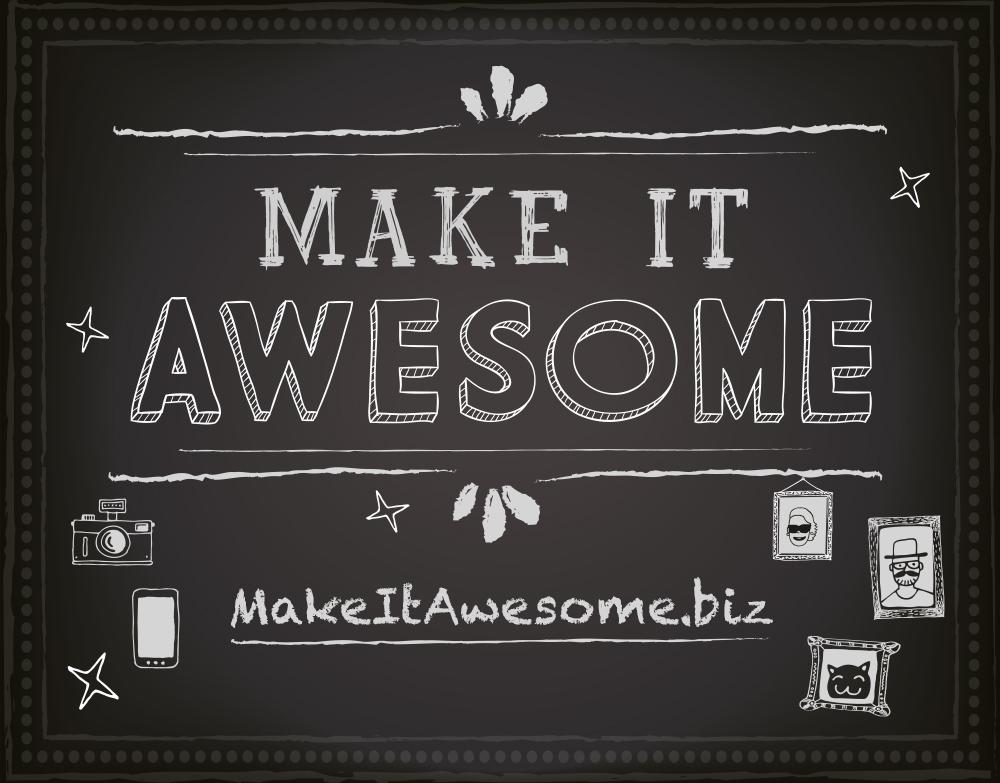 Make-It-Awesome--biz